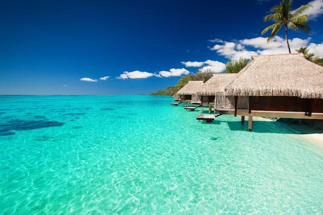 Fiji, Najpiękniejsze plaże, Honeymoon, Miesiąc miodowy, Pakowanie do wyjazdu, Planowanie miesiąca miodowego, Planowanie ślubu, Podróże poślubne, Pomysły na Miesiąc miodowy, ślubne pomysły na wyjazd