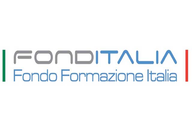 ExpoTraining will host the round table promoted by FondItalia and FormaSicuro on opportunities and resources for safety in the workplace