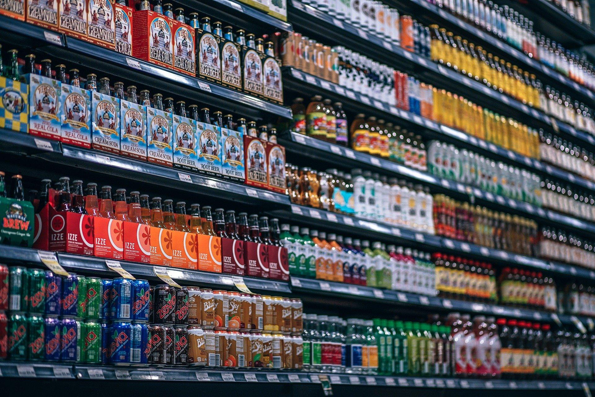 Saiba escolher a bebida ideal