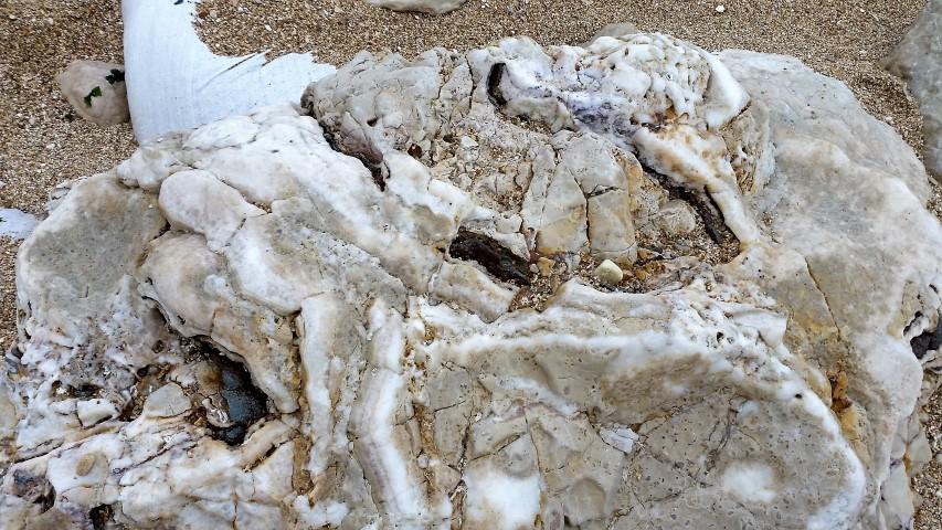 Geologia e mineralogia