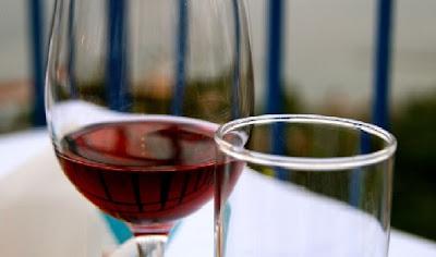 Chollo vinos