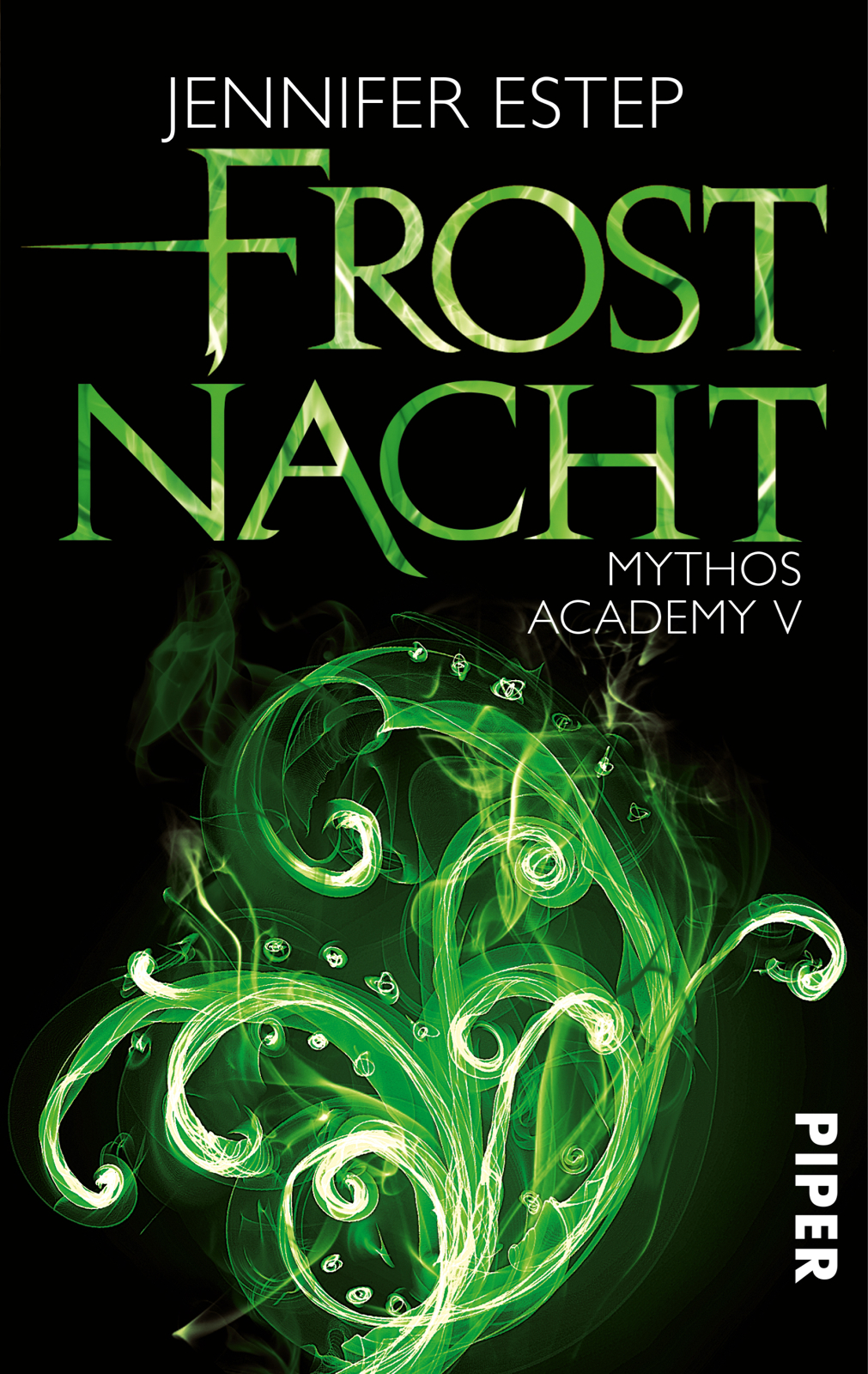 http://nothingbutn9erz.blogspot.co.at/2016/01/frostnacht-jennifer-estep-piper-rezension.html