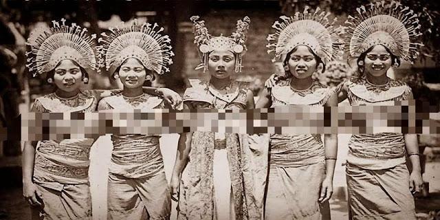 Komnas HAM: Pelarangan Jilbab Terjadi Hampir di Seluruh Bali
