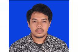"Muhammad Arianda: ""Pemerintah Aceh Selatan Harus Turun Tangan Selesaikan Kasus Kericuhan Gampong Silolo"""