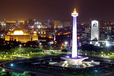 Langkah-Langkah Menyusun Teks Tantangan | Bahasa Indonesia SMP 2019