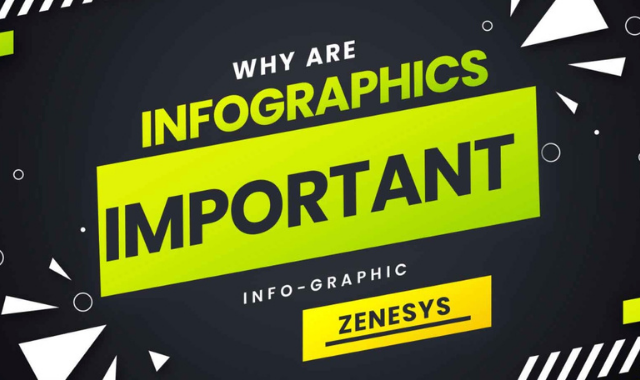 Why are Infographics Important?