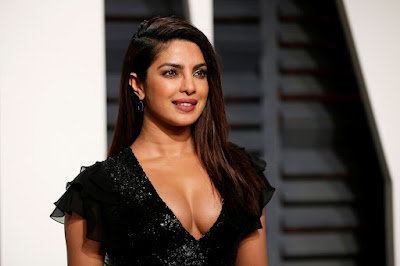 priyanka chopra ki photo