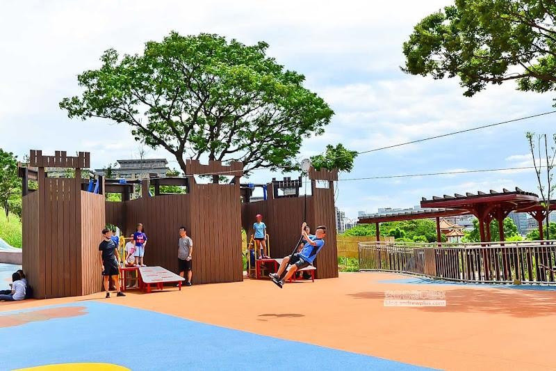 Yuanshan-park-39.jpg