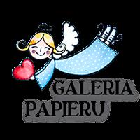 http://galeriapapieru.blogspot.com/