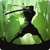 Shadow Fight v2 2.5.1 (Unlimited Money)