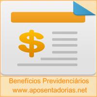 A Previdência Social e o Extrato de Pagamento na Internet