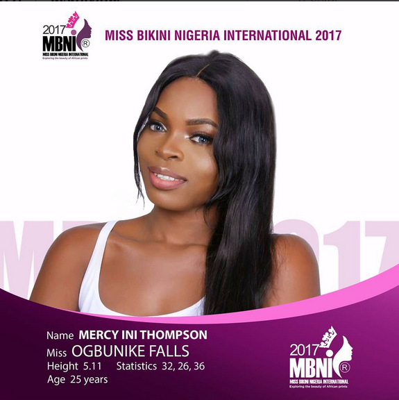 Miss-Bikini-Nigeria-2017-contestants-10