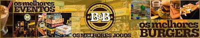 http://hamburgueriabeb.com.br/