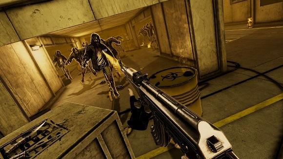 gun-club-pc-screenshot-4