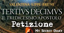 https://www.change.org/p/info-giunti-it-vogliamo-la-versione-cartacea-del-romanzo-tertius-decimus-il-tredicesimo-apostolo-di-valentia-lippi-bruni?recruiter=78846466&utm_source=share_petition&utm_medium=facebook&utm_campaign=share_facebook_responsive&utm_term=des-lg-guides-no_msg