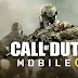 Call of Duty Mobile launch with 100 million downloads in just a week