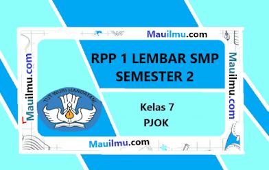 https://www.mauilmu.com/2020/11/rpp-1-lembar-pjok-kelas-7-semester-genap.html