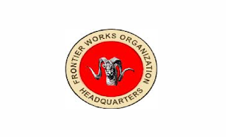 hq497.hra@gmail.com - Frontier Works Organization (FWO) Jobs 2021 in Pakistan
