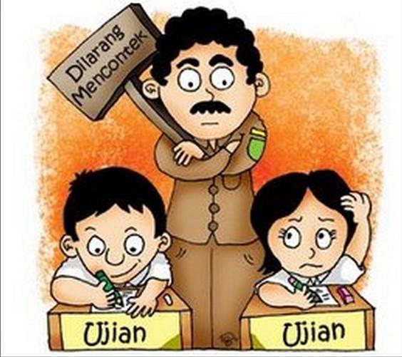 Soal UTS Prakarya SMP Kelas 8