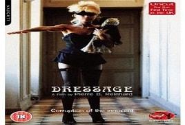 Dressage 1986 Watch Online