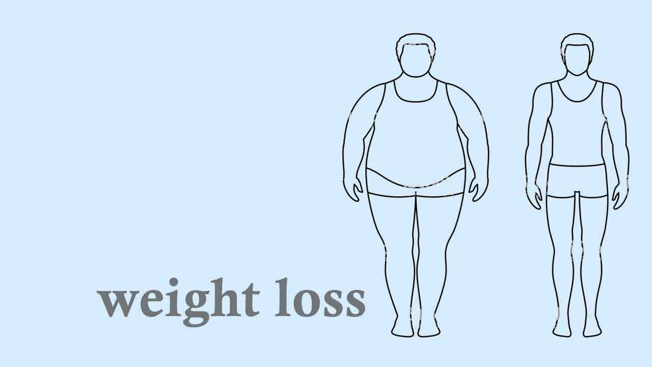 5-kesalahan-program-penurunan-berat-badan