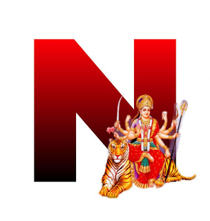 Navratri 2020 WhatsApp Status | Wishes Image | Quotes | Message