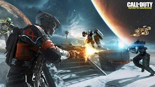 20+ Game Perang Terbaik Dan Terseru Untuk PC 11