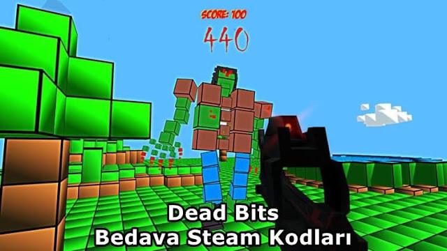Dead-Bits-Bedava-Steam-Kodlari