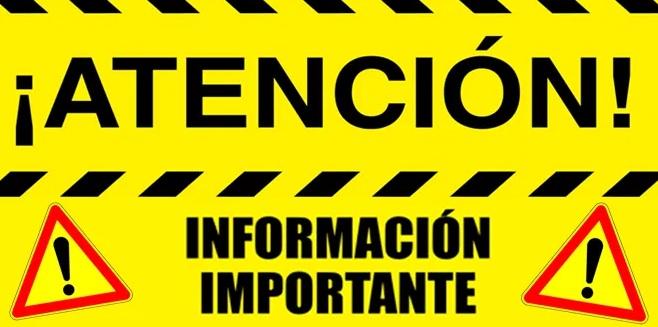 PETICIÓN DEL IMSS: ¡No salir de vacaciones por favor!