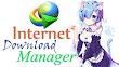 Internet Download Manager 6.35 Build 05 Terbaru