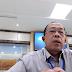 Semester I 2020, 24 Pembangkit EBT Beroperasi