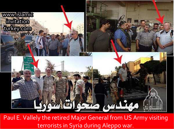 %2521%2BPhoto-Paul-E.-Vallely-the-retired-Major-General-of-US-Army-with-terrorists-in-Syria.jpg