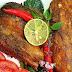 Review Cá Thính Bà Quy, đặc sản của Phú Thọ đang gây sốt trên thị trường hiện nay