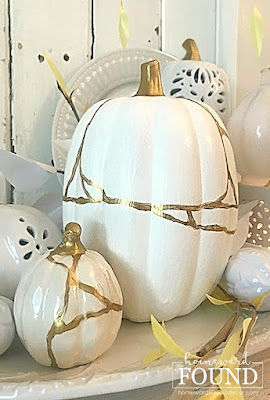 coastal style,beach style,decorating,vintage style,farmhouse style,Glass Globe Pumpkins,thrifted,diy decorating,re-purposing,pumpkins,white,fall,DIY,vintage,boho style,neutrals,painting,faux finish, pumpkin decor, decorating with pumpkins, diy pumpkins,glass globe pumpkins,glass pumpkins,fall home decor,farmhouse decor,boho chic home decor,boho chic fall decor