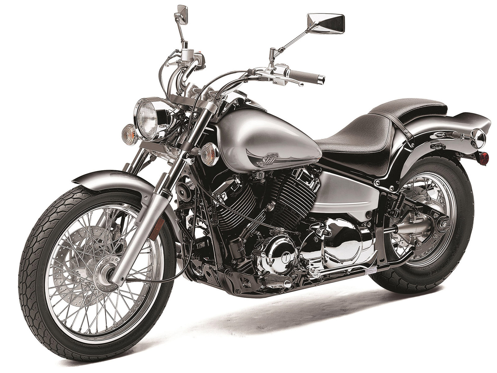 2014 yamaha v star 650 custom pictures review specifications insurance information. Black Bedroom Furniture Sets. Home Design Ideas