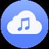 4K YouTube MP3 v3.10.1.3255 + Patch