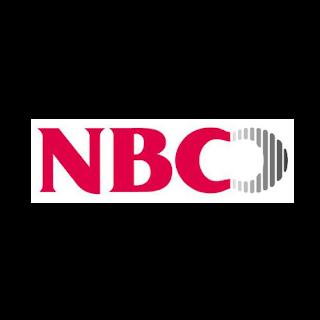 Lowongan Kerja Pabrik PT. NBC Indonesia 2021