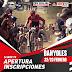 La Super Cup Massi de Banyoles inagura el año olímpico con los mejores ciclistas del mundo