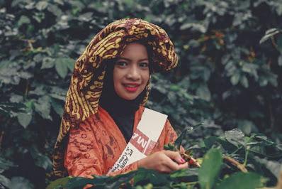 Puisi Peringatan Hari RA Kartini