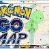 PokiiMap v2.00 Apk – Pokemon Go Android Bot  [Localiza La Ubicación de los Pokémons en el Mapa]