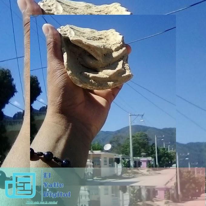 EL MUNICIPIO VALLEJUELO NECESITA INTERVENCIÓN URGENTE DE INAPA; TUBERÍAS TAPADAS DE SEDIMENTOS