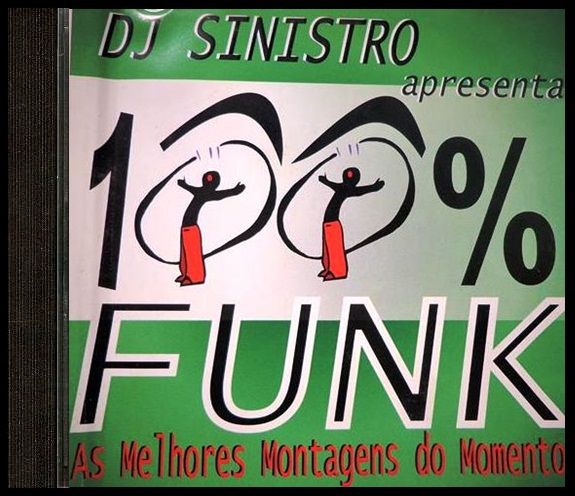 & CAMBOTA DJ 2012 BAIXAR MIX MORAL CD