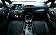 Info yang Belum Banyak Orang Tahu, Ternyata Aroma Interior Mobil Baru Bisa Sebabkan Kanker