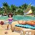 Confira a descrição oficial do The Sims 4 Ilhas Tropicais