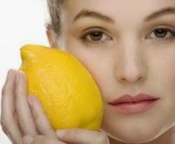 Apa  yang ada di benak Anda saat mendengar kata diet manfaat buah jeruk nipis untuk diet