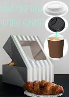 Ecoshopping Caffè