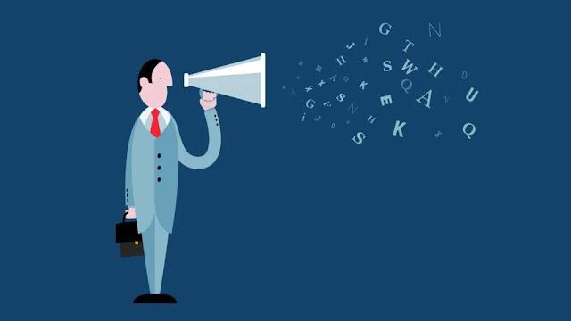 Improve-your-more-advanced-communication-skills