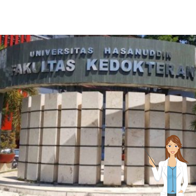 FK Unhas