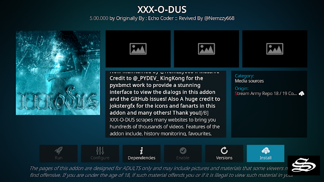 xxx-o-dus-adult-addon-kodi-19-matrix