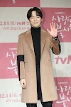 Actor Kim Junghyun fans criticized the Agency's attitude for putting the malicious image of the actor, Knetz shares mixed reaction.